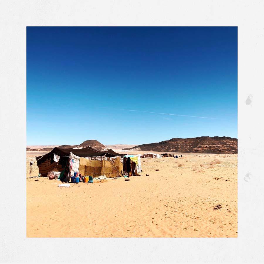 South Sinai