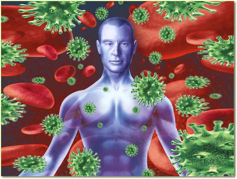 cellule-tumorali-2