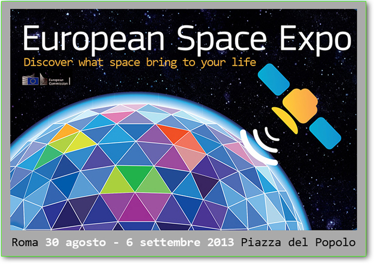 A4 european space expo.indd