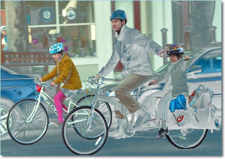 bike-to-school-day