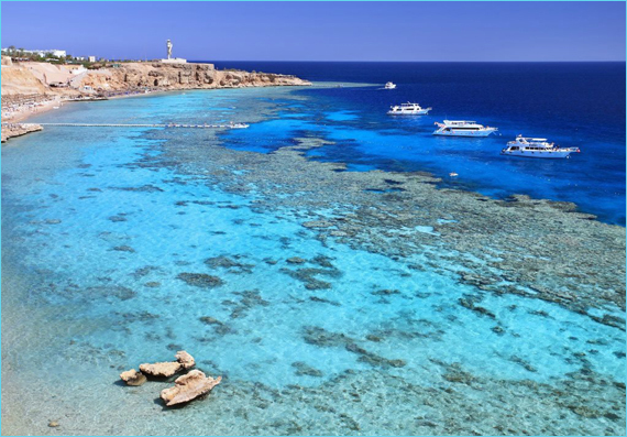Sharm-el-sheikh-2
