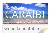 caraibiiconw1