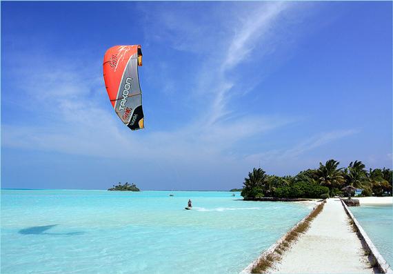 kitsurf-small