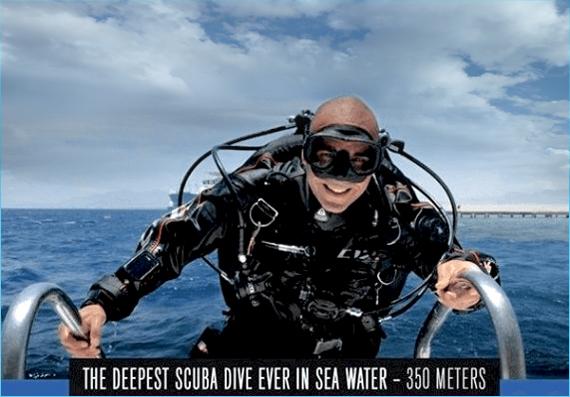 DEEP_Dive2