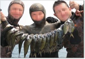 pesca-apnea