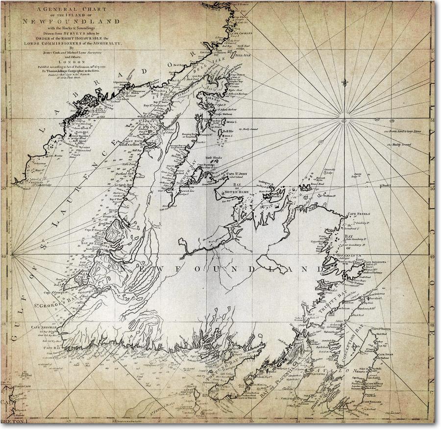 newfoundland-map