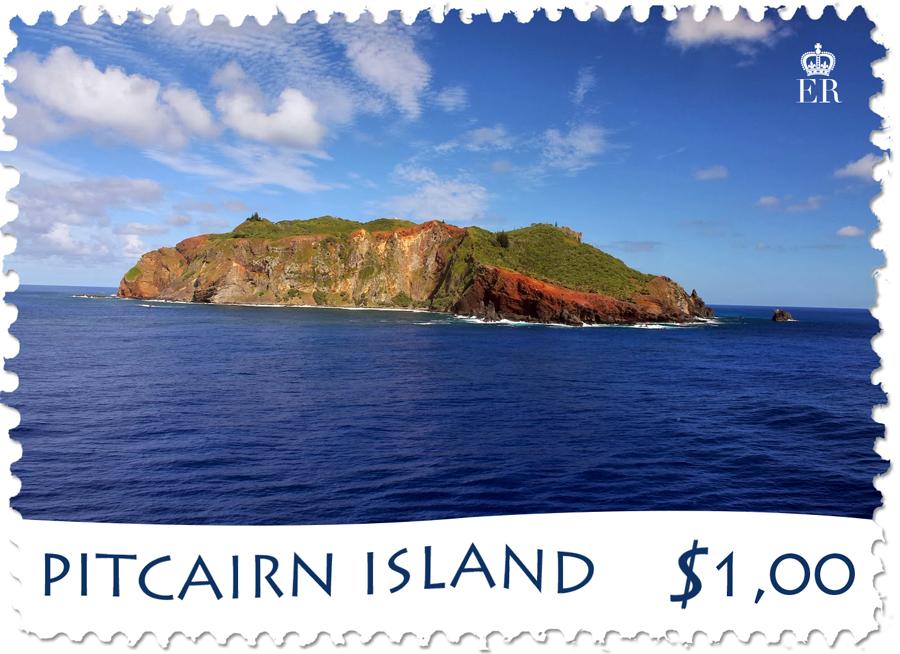pitcairn-francobollo
