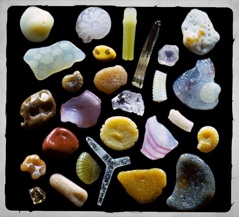 sabbia-cornice-8