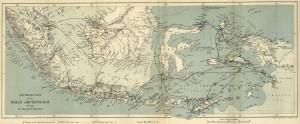 MalayArchipelagoWallac11869