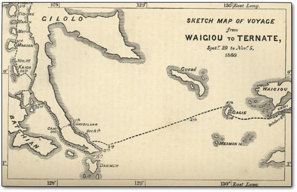 1869_MalayArchipelago_S715.2_fig24