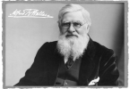 Alfred-Russel-Wallace-small