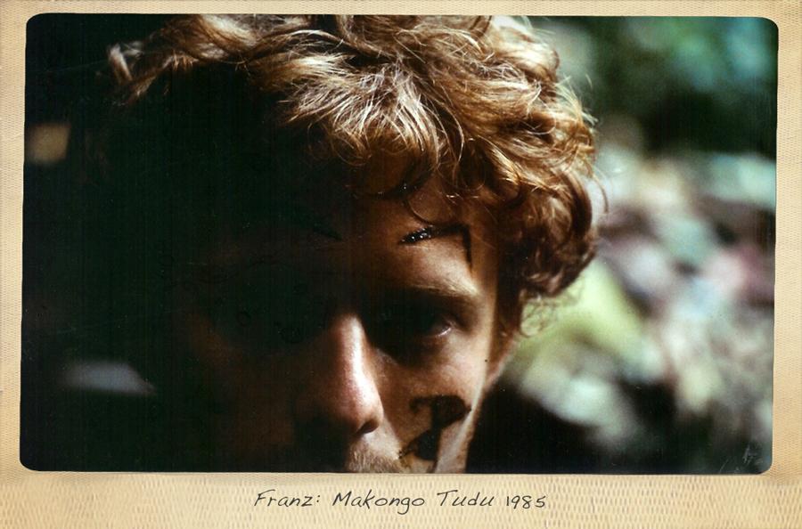Makongo-Tudu-1985