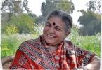 Vandana Shiva small