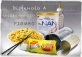 Contaminazioni e contraffazioni alimentari quotidiane