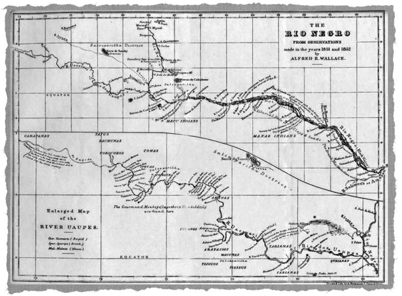 mappa-rio-negro