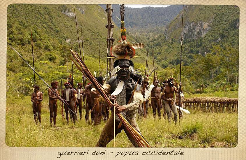 guerrieri-dani