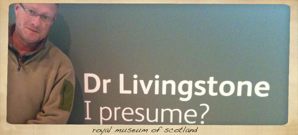 livingstone2