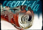 cocacola-small