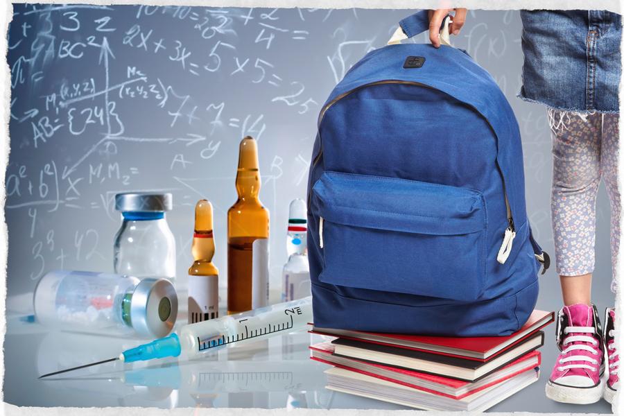 vaccini-scuola