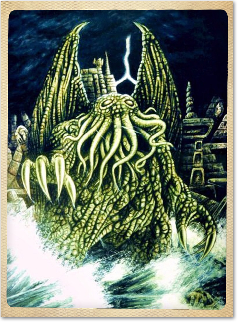 cthulhu_and_rlyeh