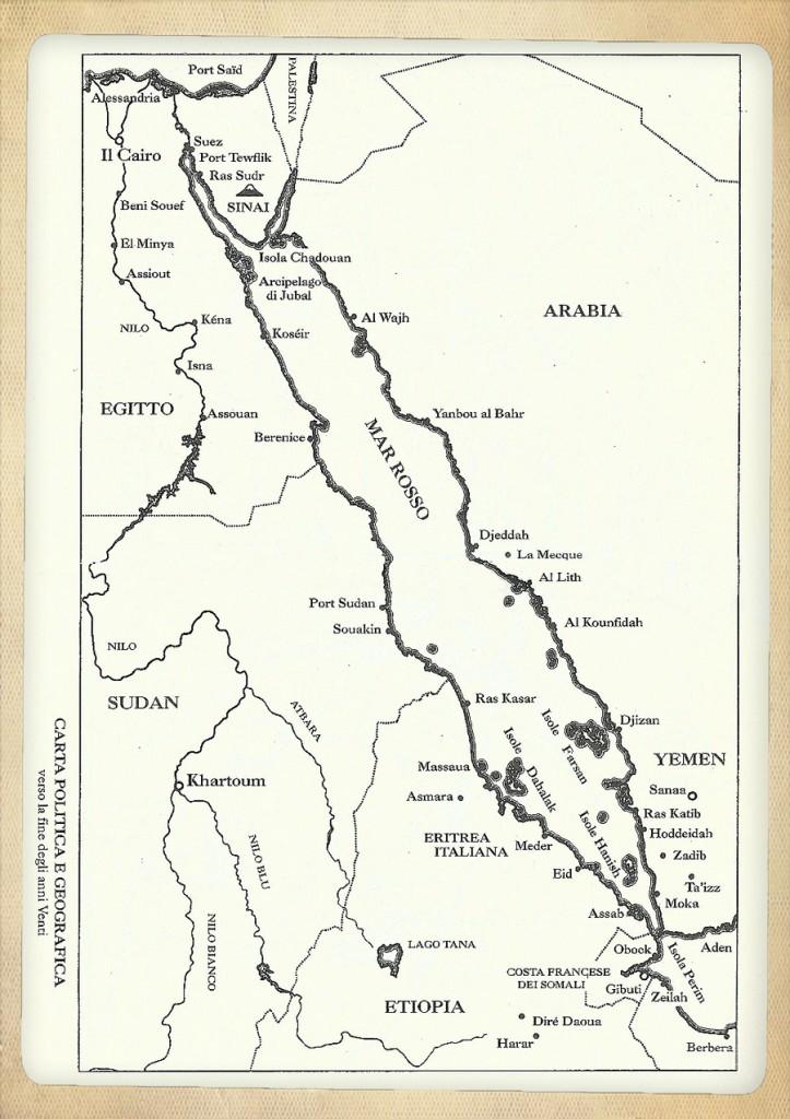 il-mar-rosso-intorno-al-1920