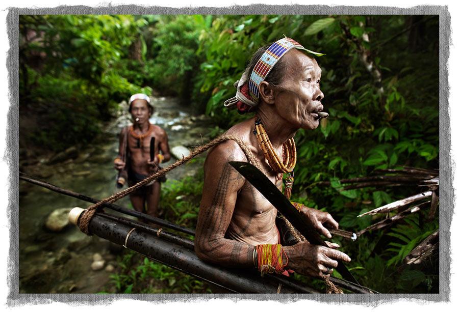 Mentawai-1