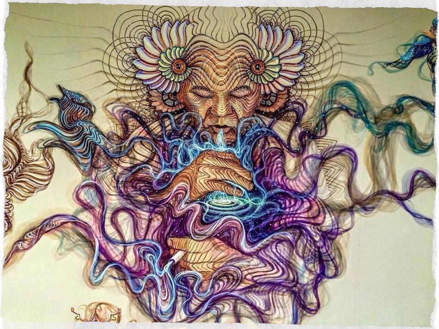 ayahuasca-art-visionary