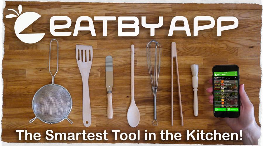 eatby-app