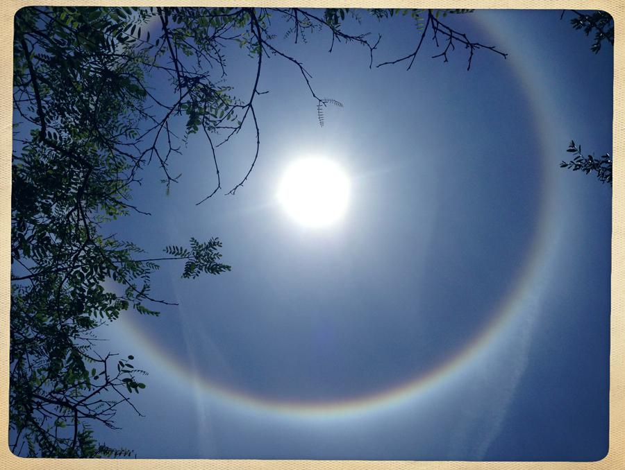 halo-sun-ring