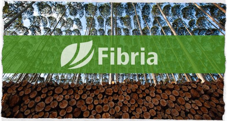 fibria 2