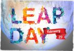 leap-day-small