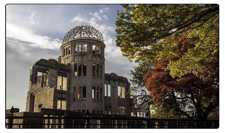 Hiroshima sito di incontri velocità libero dating Chicago