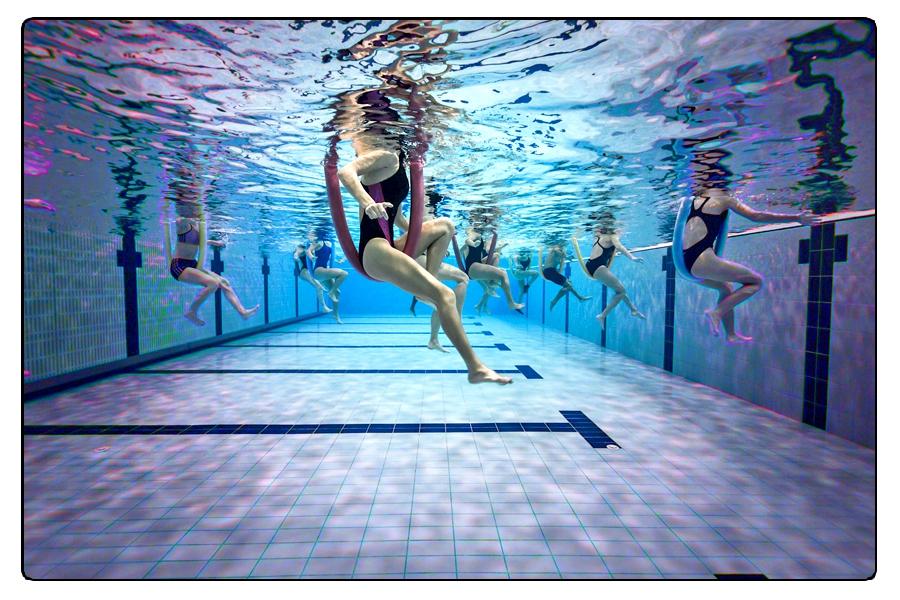 sport-acquatici