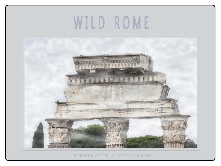 wild-rome