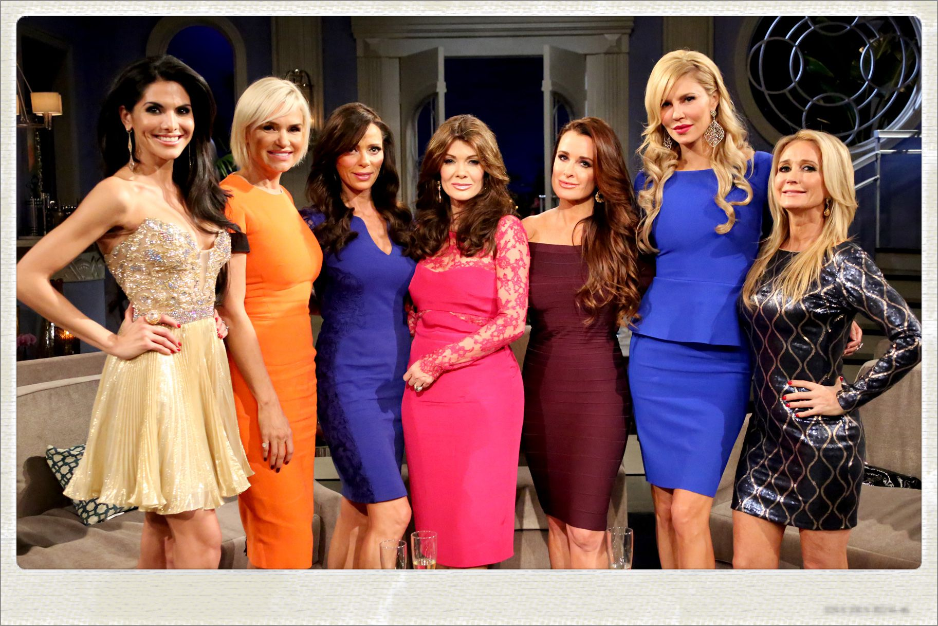 real-housewives-of-beverly-hills-season-4-reunion-bts-07_0-with-frame