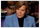 Il Mare? Anche lui 'too big to fail' – Sylvia Earle a Bologna