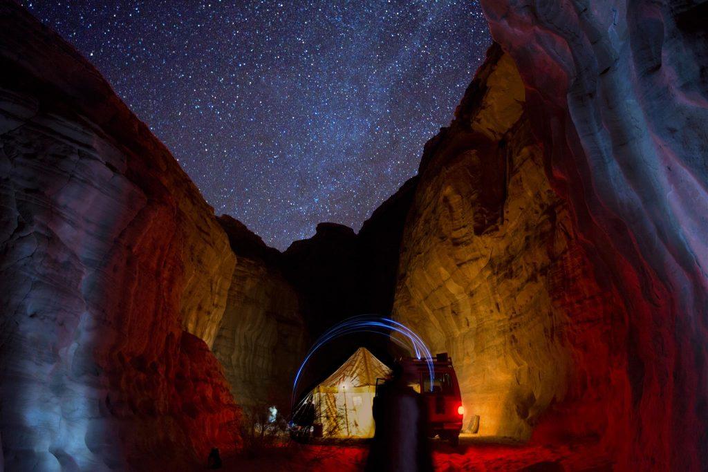 Un viaggiatore una notte d inverno nel deserto - Imperial Bulldog ac844c02b05a